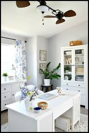 home office designs and layouts. [ Home Office ] Creating A With Limited Space ** For More Information Designs And Layouts M
