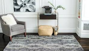 costco thomasville rug area rugs threshold rug kitchen round outdoor home target clearance depot southwest costco