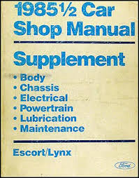 wiring diagram 1973 lynx wiring diagram and schematic 1973 arctic cat cheetah wiring diagram diagrams base