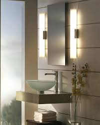 Best led light bulbs for bathroom vanity Light Fixtures Best Light Bulbs For Bathroom Vanity Best Led Light Bulbs For Bathroom Vanity Best Led Light Jemimame Best Light Bulbs For Bathroom Vanity Best Light Bulb For Bathroom