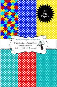 essays autism essays