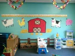 Daycare Decorating Ideas Daycare Room Ideas Home Daycare Ideas