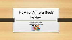 Best     Book reviews ideas on Pinterest   Book reviews for kids     Pinterest