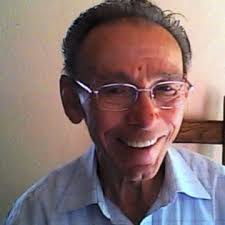 Albert Daniels - Address, Phone Number, Public Records   Radaris