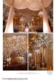 outdoor wedding lighting decoration ideas. Outside Wedding Lighting Ideas. Outdoor Decoration Ideas  In Many Resolutions Bellow : Download G