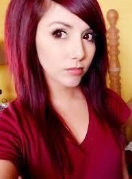 long red hair color ideas best makeup for dark red hair and green eyes mugeek vidalondon