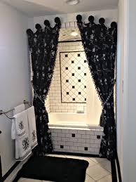 Endless Motifs Of Shower Curtain Ideas | YoderSmart.com || Home Smart  Inspiration
