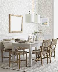 gl living room set inspirational dining chairs 45 contemporary gl dining sets 6 chairs ideas of