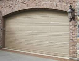 garage door stylesGarage Door Buying Guide  Sizes Styles Materials  More