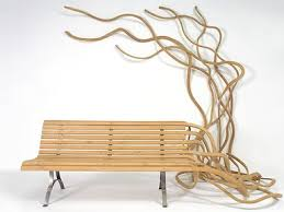 organic furniture design. Nature And Design Collide At An Innovative Furniture Show In Paris Organic R