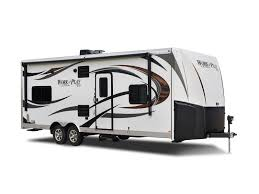 2016 forest river work and play travel trailers