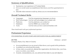 Free Resume Writing Tools Axiomseducation Com