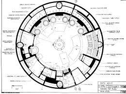 Jupiter 2 blueprints submited images querayosdetablero pinterest rh pinterest au movie jupiter 2 blueprints jupiter