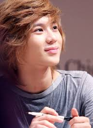 Korean Hair Style Boys korean men hairstyles cool men hairstyles 3695 by wearticles.com