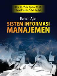 Pengontrolan bahan atau materials yang ada sangat dibutuhkan. Buku Manajemen Keuangan Sdm Pemasaran Deepublish