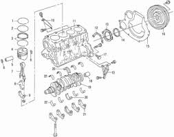 nissan engine diagram nissan engine diagrams