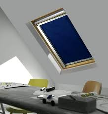 charming skylight covers flat roof interior skylight covers diy skylight covers inside