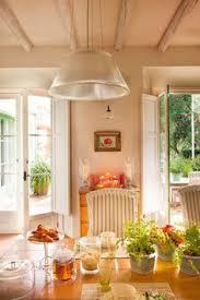 ensuite bathroom ideas adefefe decor cocinas com cocinas para decorar cocina aportan luminosa elmuebl