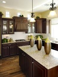Small Picture Top 25 best Brown kitchen tile inspiration ideas on Pinterest
