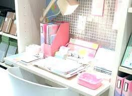 Cute office decor Home Office Cute Desk Accessories Office Decor Cute Cheap Office Desk Accessories Cute Office Desk Cute Desk Accessories Omniwearhapticscom Cute Desk Accessories Office Decor Cute Cheap Office Desk