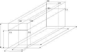 Реферат По дисциплине Обработка металлов давлением На тему  Рисунок 1