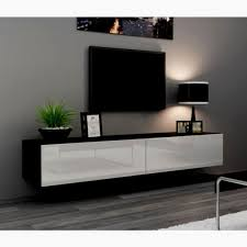 Pleasing Tv Stand For 80 Inch Aiyorikane Net Also Stands Nicf Throughout  Tv Stand Inches Wide I44