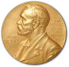 Check spelling or type a new query. Nobel Prize Wikipedia