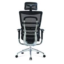 ergonomic office chairs. Plain Office ICON Architect Task Chair  A Modern Ergonomic Office With Chairs T