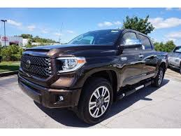 2018 toyota tundra limited. unique 2018 2018 toyota tundra platinum columbia tn  for toyota tundra limited d