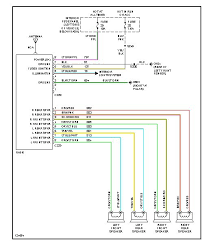 stereo wiring diagram for 2002 ford windstar the wiring 2010 f250 stereo wiring diagram diagrams 2000 excursion radio wiring diagram range rover fuse box