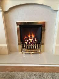 gas fireplace pilot light won t turn on lighting ideas
