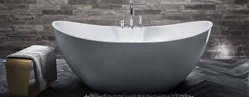 BA-Bathtub-Buying-Guide-hero-1440.jpg