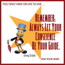 Small Picture 62 best Jiminy Cricket images on Pinterest Jiminy cricket