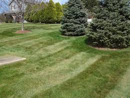 four seasons lawn and garden waynesburg designs safechaos