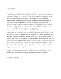 Speech Writing Services Jay Miller Voice Speech Example Proposal