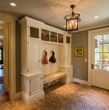 Mudroom Bench With Coat Rack Mudroom Entry Hall Bench Entryway Cabinet Entryway Settee Wooden 70