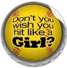 pics of softball sayings katie softball spartans friends these are for you pinterest
