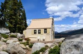 tiny houses for sale california. Tiny Houses For Sale California Fresh Ideas