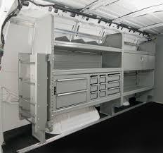 General Appliance Repair Electric Gas Appliance Repair Pkg Gm Lwb