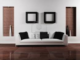 Modern Furniture Designs For Living Room Get Idea Of Home Daccor From Interior Design Photos Homedeecom