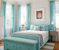 Small Picture 20 Teenage Girl Bedroom Decorating Ideas Blue teen rooms