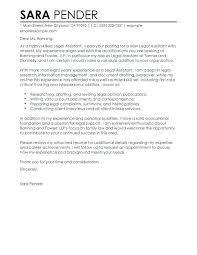 Resume Builder Review Review Resume For Free Englishor Com