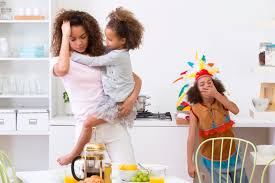 Pictures Of Babysitting What Babysitters Are Earning Across The Country Fortune