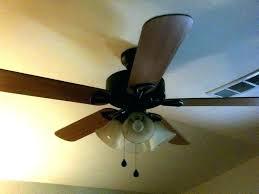 harbor breeze saratoga ceiling fan reviews brilliant manual on blades installation
