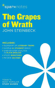 best grapes of wrath images novels close up and the grapes of wrath sparknotes literature guide