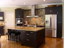 Brilliant Kitchen Design Ideas 2014 Kitchen Design Ideas 2014 Exterior Free  Home Designs Photos Stecktgeschichteinfo