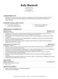 Technical Writer Resume samples   VisualCV resume samples database toubiafrance com
