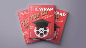Full Sail University Graphic Design Reviews