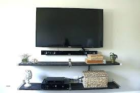 65 inch tv wall mount target stands with living room furniture kids