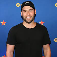 Who Is Scooter Braun?